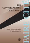 Les Conversations de Salerne (Collectif )