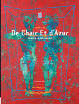 De chair et d'azur (Fabien Martinand)